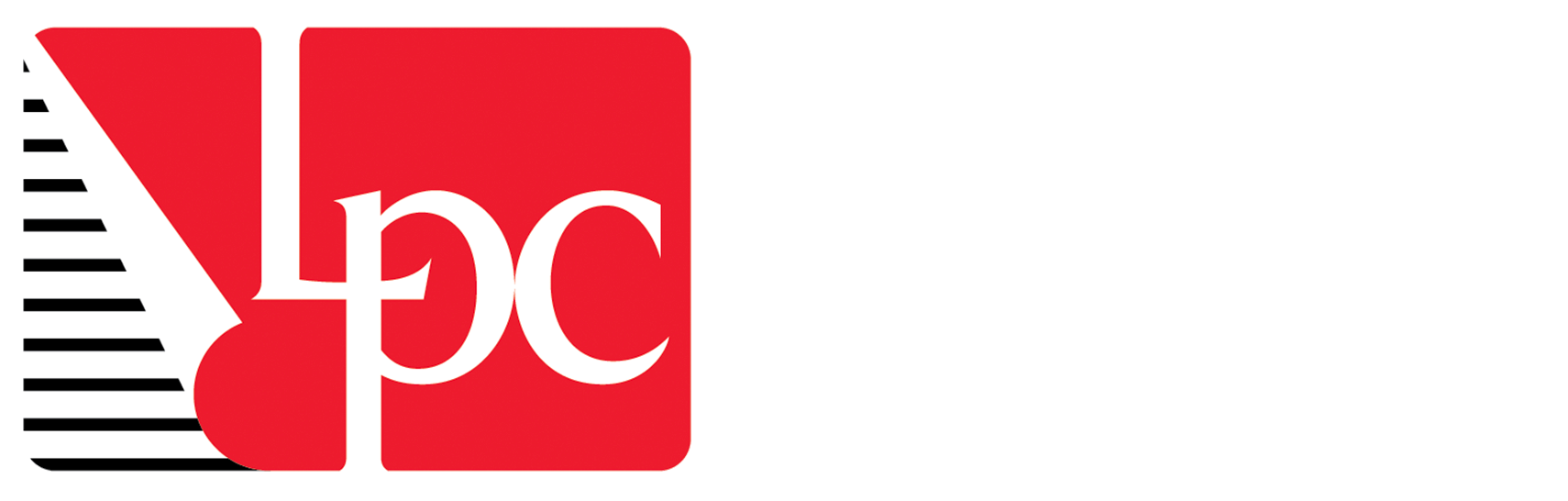 Livestock Publications Council